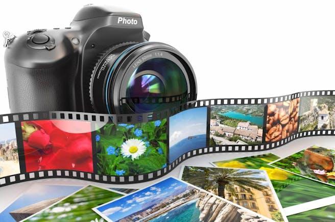 Fotofremkalling Best i test