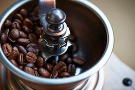 Kaffekvern