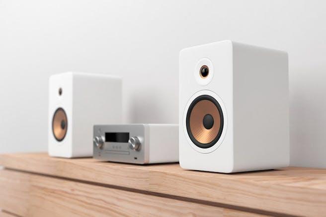 Multiroom-høyttaler Best i test