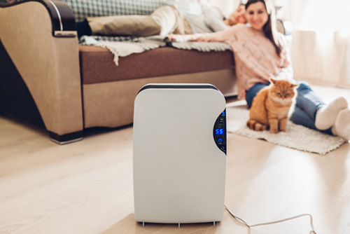 Portabel Aircondition best i test 2020