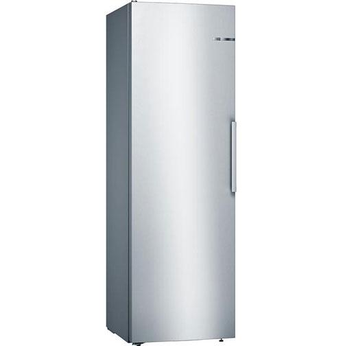 Dette kan gjøre kjøleskapet til en bakteriefelle