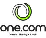 Best i test – Et enkelt web-hotell