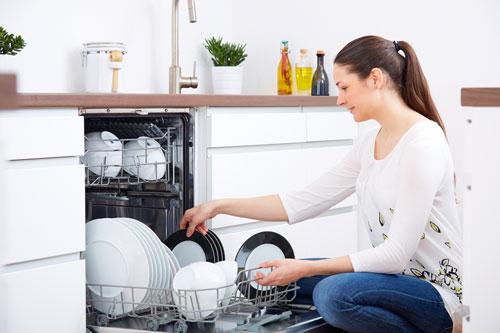 Best i test - oppvaskmaskin 2020