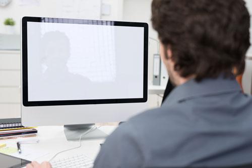 Beste PC-skjerm - PC-skjerm best i test