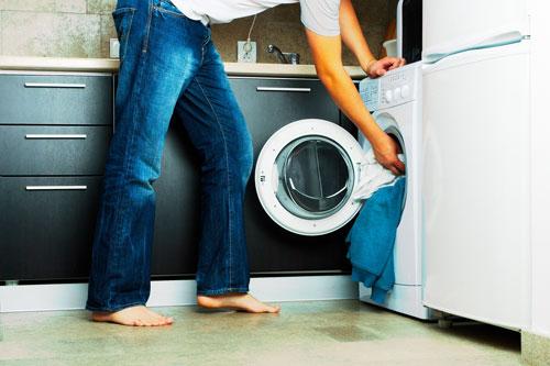 beste vaskemaskinen