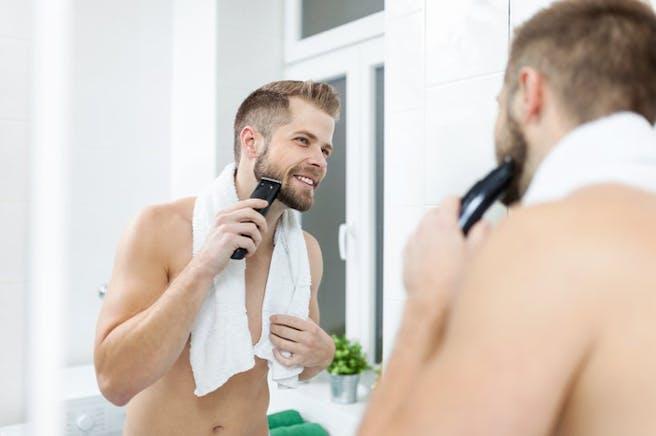 Barbermaskin Best i test