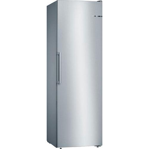 Bosch Kjøleskap (Best i Test 2020) → De beste kjøleskapene