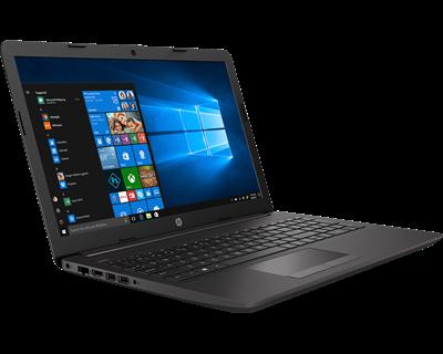 Den beste bærbare PC - Laptop best i test