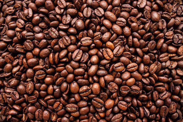 kaffebønner - kaffekvern - billig kaffekvern - wilfa kaffekvern - kaffekvern best i test