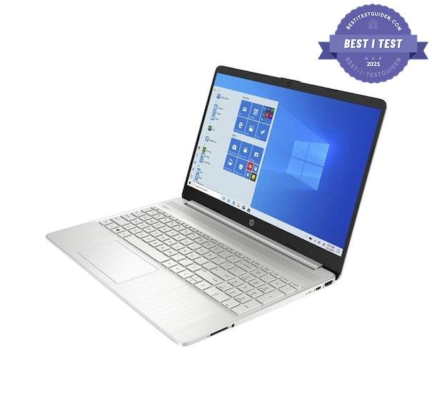 beste laptop,test bærbar PC