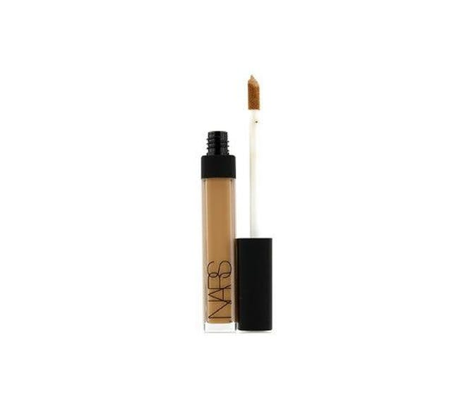 Concealer best i test Nars Radiant Creamy Concealer 6ml