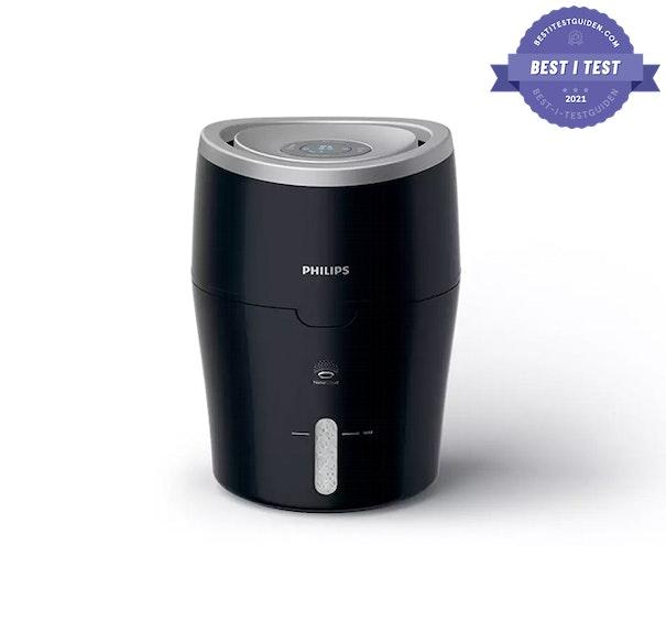 Beste luftfukteren - Philips HU4813