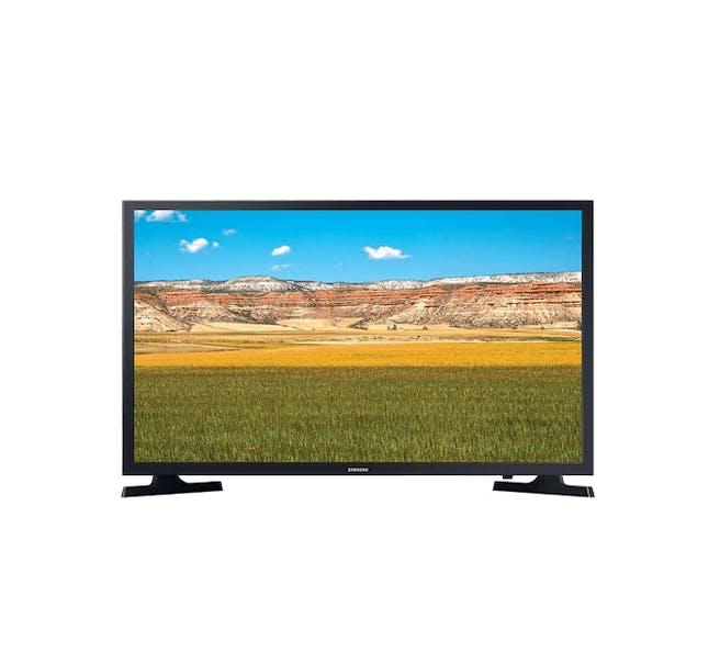 TV best i test Samsung UE32T4305