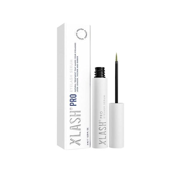 best i test Xlash Pro Eyelash Serum