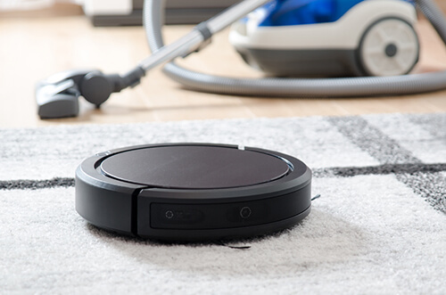 9 Beste Roomba Robotstøvsugere (August 2020) | Test støvsuger.no