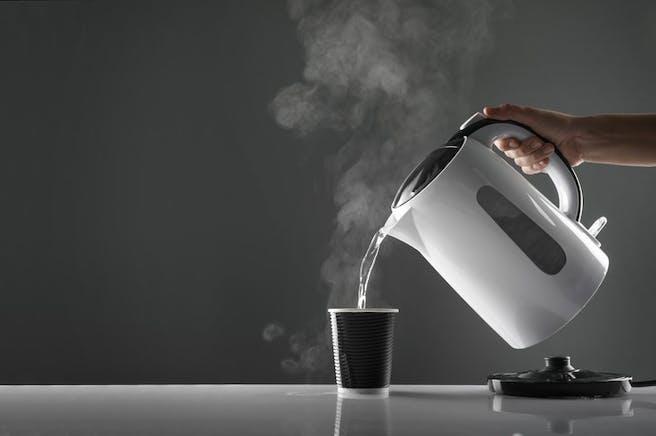 Vannkoker Best i test